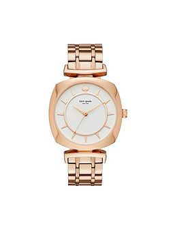KSW1229 Ladies Bracelet Watch