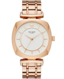 Kate Spade New York KSW1229 Ladies Bracelet Watch
