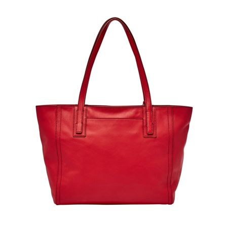 Fossil ZB6844933 emma tote bag