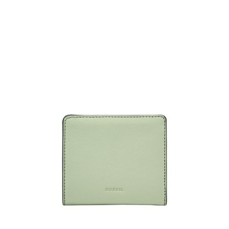 Fossil SL7150336 Emma RFID Mini Purse