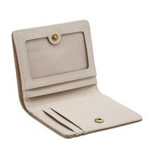 Fossil SL7229236 Emma RFID Mini Purse