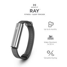 Misfit MIS1005 activity tracker sports band