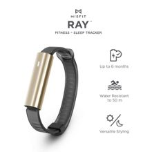 Misfit MIS1006 activity tracker sports band