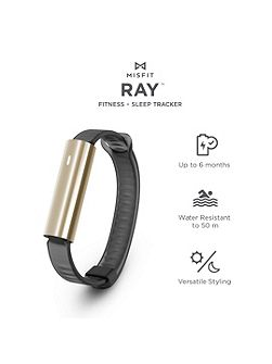 MIS1006 activity tracker sports band