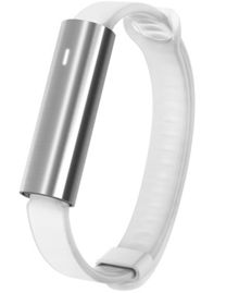 Misfit MIS1007 activity tracker sports band