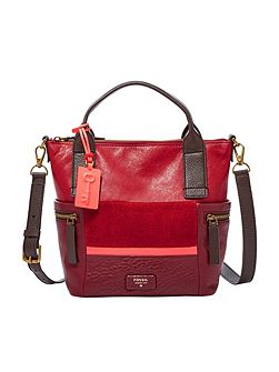 ZB6959995 emerson satchel bag