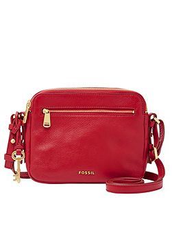 ZB6865933 piper toaster crossbody bag