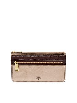 SL7269236 Preston Flap Clutch