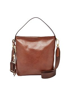 ZB6979200 maya hobo bag