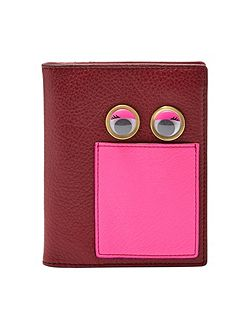 SL7307609 RFID Passport Case
