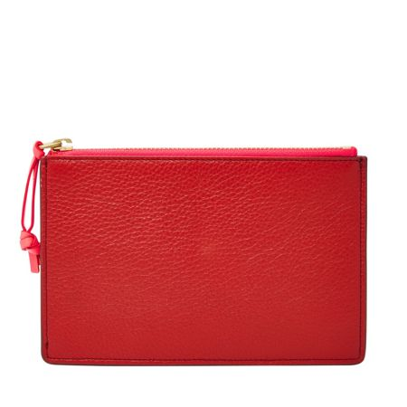 Fossil SL7290933 Small Pouch