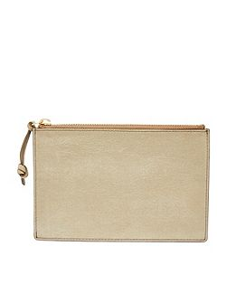 SL7293236 Small Pouch