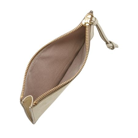 Fossil SL7293236 Small Pouch