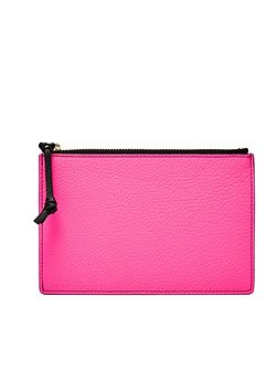 SL7291673 Small Pouch