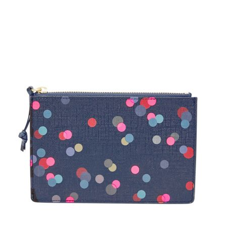 Fossil SL7292400 Small Pouch