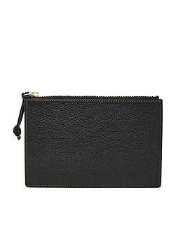 SL7290001 Small Pouch