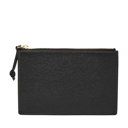 Fossil SL7290001 Small Pouch