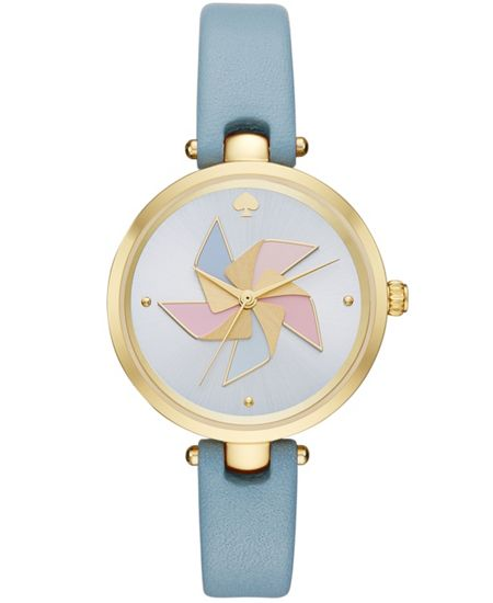 Kate Spade New York KSW1231 Ladies Bracelet Watch