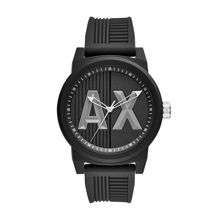 Armani Exchange AX1451 mens strap watch