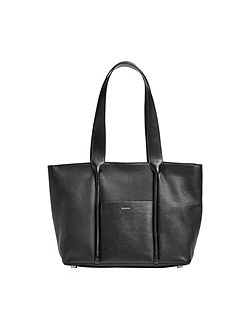 SWH0208001 Lisabet Tote
