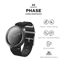 Misfit MIS5000 activity tracker sports watch
