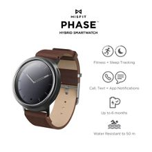 Misfit MIS5007 Activity tracker Watch Phase