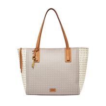 Fossil ZB7183727 Emma tote bag