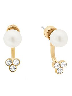 MKJ6301710 ladies earrings