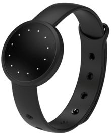 Misfit MIS2000 Activity tracker Shine