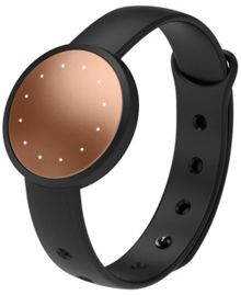 Misfit MIS2001 Activity tracker Shine