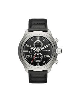 DZ4439 mens strap watch