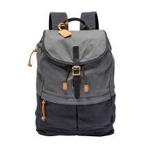 Fossil MBG9305470 Mens Backpack