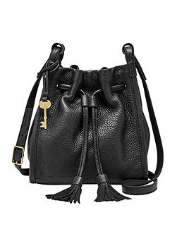 ZB7128895 Ladies Crossbody Bag