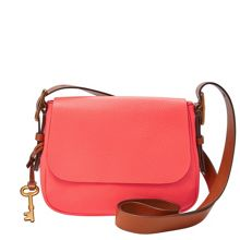 Fossil ZB7148433 Ladies Crossbody Bag