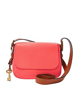 ZB7148433 Ladies Crossbody Bag