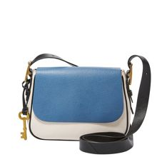 Fossil ZB7174791 Ladies Crossbody Bag