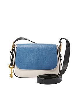 ZB7174791 Ladies Crossbody Bag