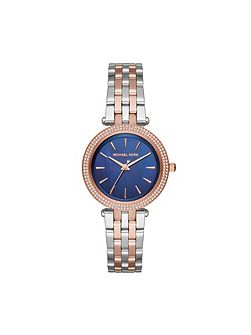 MK3651 ladies bracelet watch