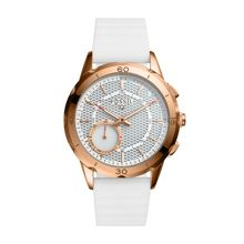 Fossil Q FTW1135 ladies strap watch
