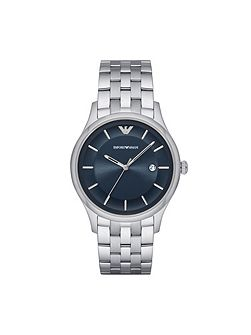 AR11019 mens bracelet watch