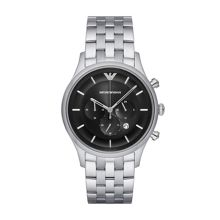Emporio Armani AR11017 mens bracelet watch