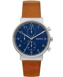 Skagen SKW6358 mens strap watch