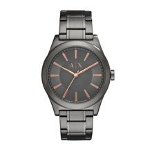 Armani Exchange AX2330 mens bracelet watch