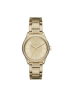 AX5441 ladies bracelet watch