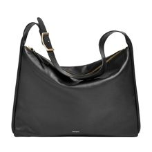 Skagen SWH0214001 Anesa Shoulder Bag