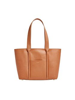 SWH0210231 Lisabet Tote