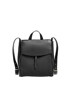 SWH0218001 Ebba Backpack
