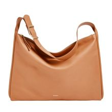 Skagen SWH0214231 Anesa Shoulder Bag