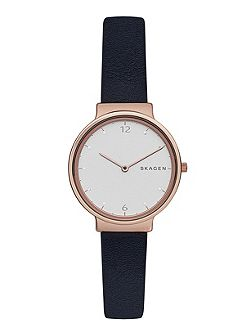 SKW2608 ladies strap watch