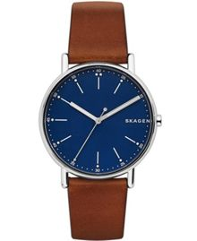 Skagen SKW6355 mens strap watch